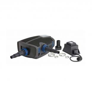 AquaMax Eco Premium 6000 / 12 V Oase Living Water