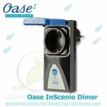 Inscenio Dimmer, Oase regulátor výkonu čerpadel a fontán, 10-100% Oase Living Water