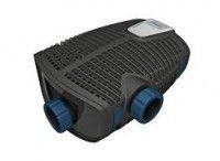 Oase AquaMax Eco Premium 6000, filtrační jezírkové čerpadlo, 50 Watt, max. výtlak 3,7 m, 5 let záruka Oase Living Water