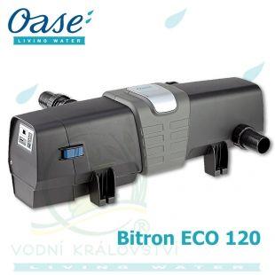 Oase Bitron ECO 120 Oase Living Water