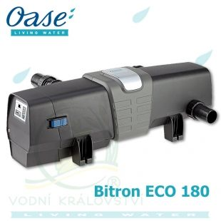Oase Bitron ECO 180 Oase Living Water