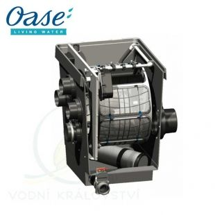 OASE ProfiClear Premium drum filter gravity Oase Living Water