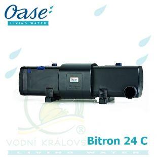 Oase UVC zářič Bitron 24 Watt Oase Living Water