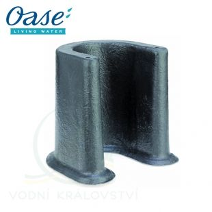 Support element U-Base Oase Living Water