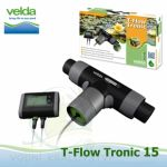 Velda T-Flow 15