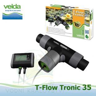 Velda T-Flow 35