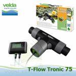 Velda T-Flow 75
