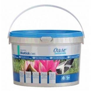 AquaActiv BioKick 2 l Oase Living Water