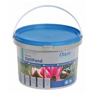 AquaActiv OptiPond 5 l Oase Living Water