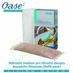 AquaActiv PhosLess Refill pack
