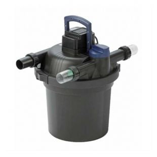 FiltoClear 12000 Oase Living Water