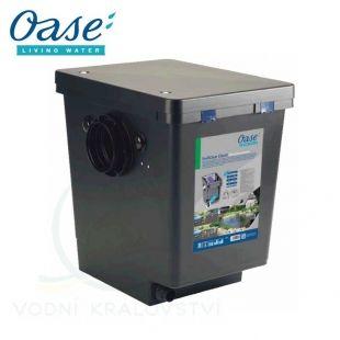 OASE ProfiClear Classic filter foam module Oase Living Water