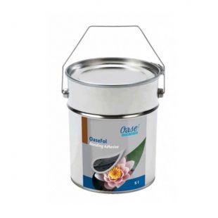 OaseFol Bonding Adhesive 5 l Oase Living Water