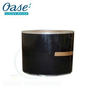 OaseFol SeamTape, epdm spojovací páska 7,62 cm, délky 30,5 m Oase Living Water