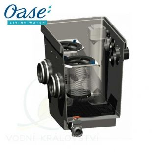 ProfiClear Premium Individual Module Oase Living Water