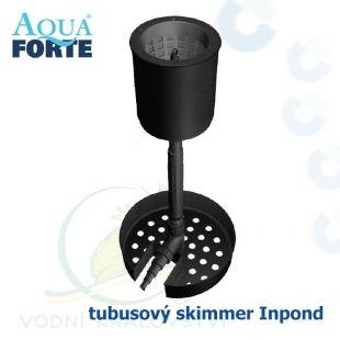 Tubusový skimmer Inpond Aqua Forte