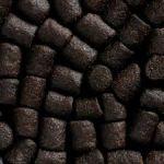 STURGEON POND FOOD EXCELLENT 6 MM 2 KG, KRMIVO PRO STŘEDNÍ A VELKÉ JESETERY, SPECIÁLNĚ ...