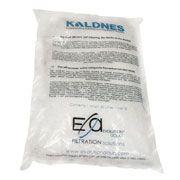Evolution Aqua K3 filtrační médium 5 litrů