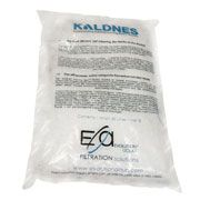 Evolution Aqua K3 filtrační médium 25 litrů