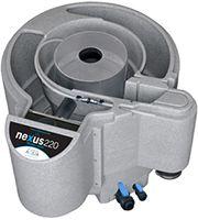 Evolution Aqua Nexus Eazy 220, filtrace pro koi jezírka a chovy ryb do 18 m3, pro okrasná a biotopy do 150 m3