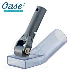 Flat nozzle PondoVac Premium Oase Living Water