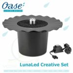 LunaLed Creative Set, LED Creative Set