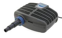 Oase filtrační čerpadlo AquaMax ECO Classic 2500, 40 Watt, 2 m, 2400 l/hod. Oase Living Water