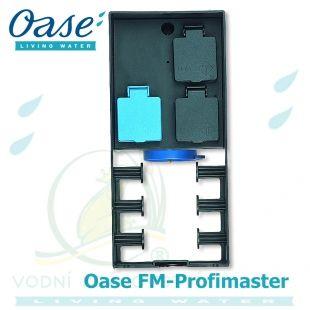 Oase FM Profimaster, 3-zásuvka na dálkové ovládání Oase Living Water