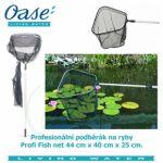 Profi Fish net