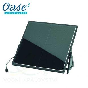 SolarModule 35 Oase Living Water