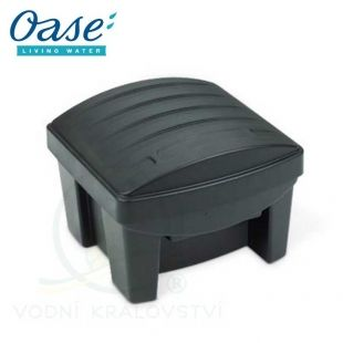 SolarSafe 41 Oase Living Water