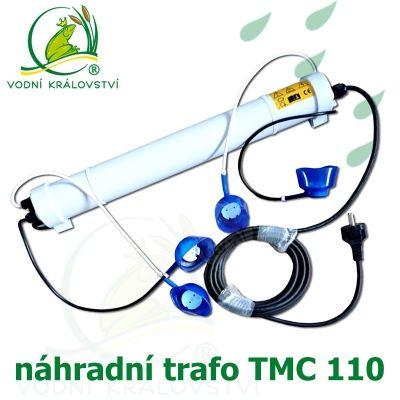 TMC trafo 110 W