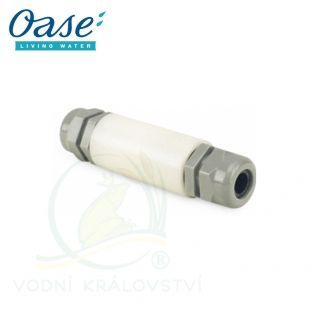 Underwater cable connector K 1 Oase Living Water