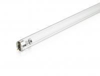 TUV UVC TL-D 55W T8 HO G13 895mm UV germicidní zářivka - dezinfekční Philips